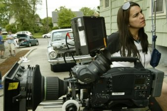 rr filmmaking