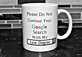 law degree