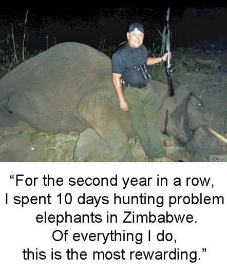 Bob-Parsons-shooting-elephants