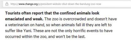 poo zoo lie1
