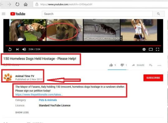 you-tube-summary-of-150-dogs-hostage with red
